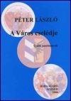 Péter László: A város cselédje